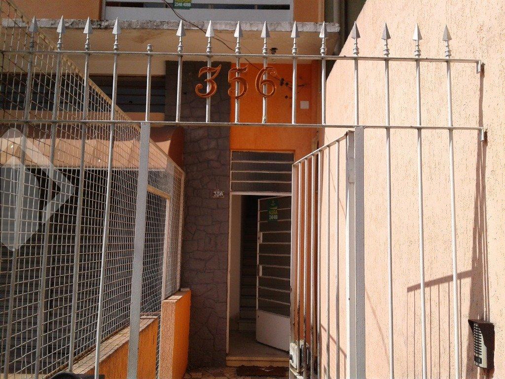Sala/conjunto comercial para alugar no bairro Chácara Santo Antônio, em São Paulo