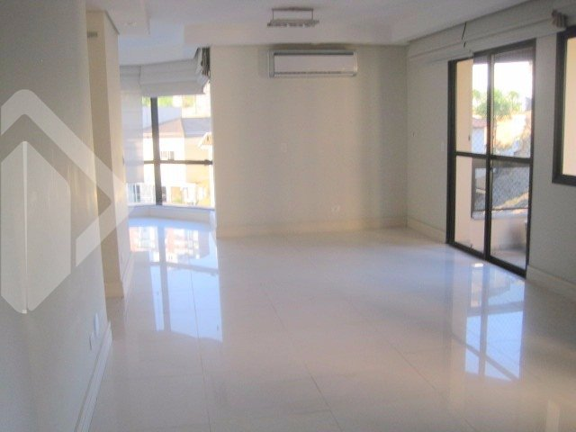 Apartamento 4 quartos para alugar no bairro Jardim Leonor, em São Paulo