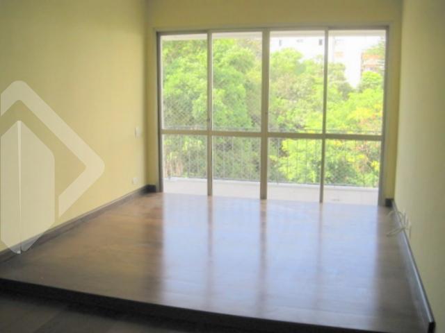 Apartamento 3 quartos para alugar no bairro Jardim Guedala, em São Paulo