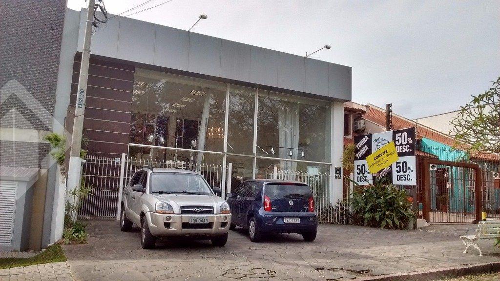 Loja à venda em Chácara Das Pedras, Porto Alegre - RS