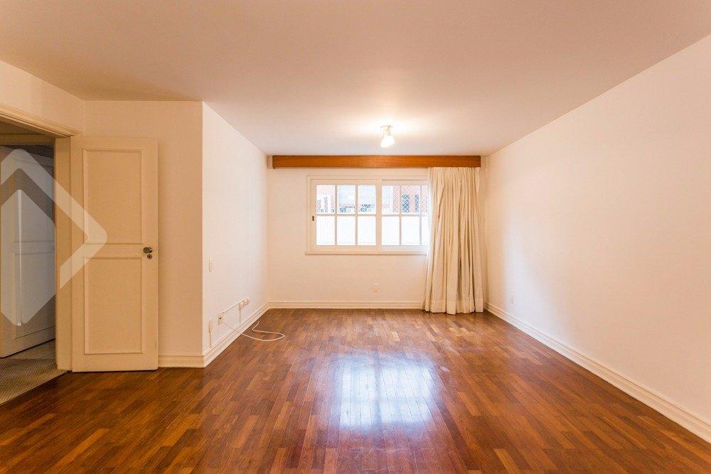 Apartamento 2 quartos para alugar no bairro Cerqueira César, em São Paulo