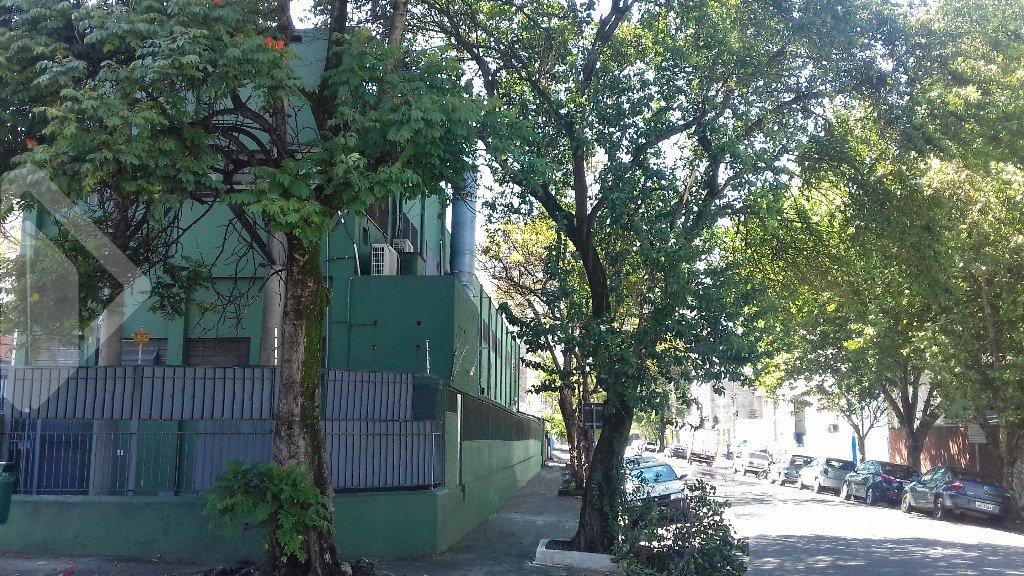 Prédio para alugar no bairro Vila Leopoldina, em São Paulo
