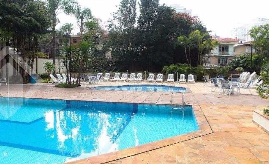 Apartamento 3 quartos para alugar no bairro Alto da Lapa, em São Paulo