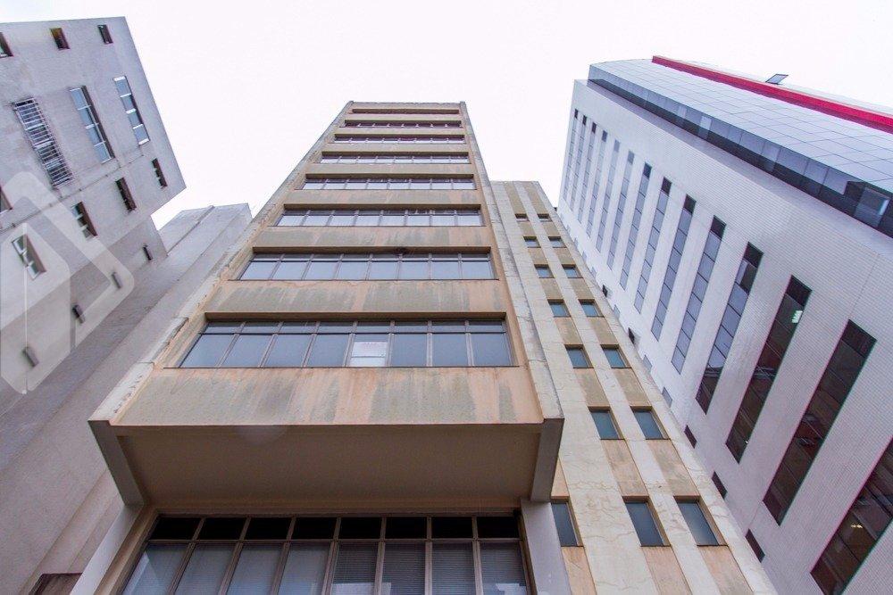 Prédio para alugar no bairro Mirandópolis, em São Paulo