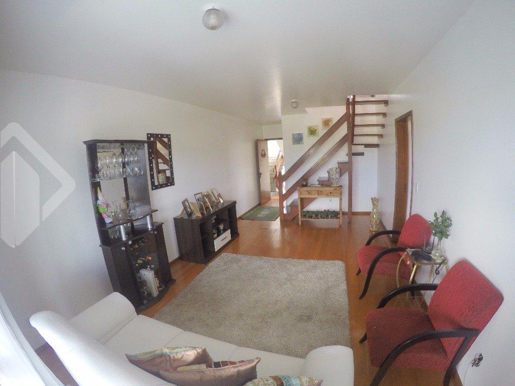Cobertura 5 quartos à venda no bairro Guarani, em Novo Hamburgo