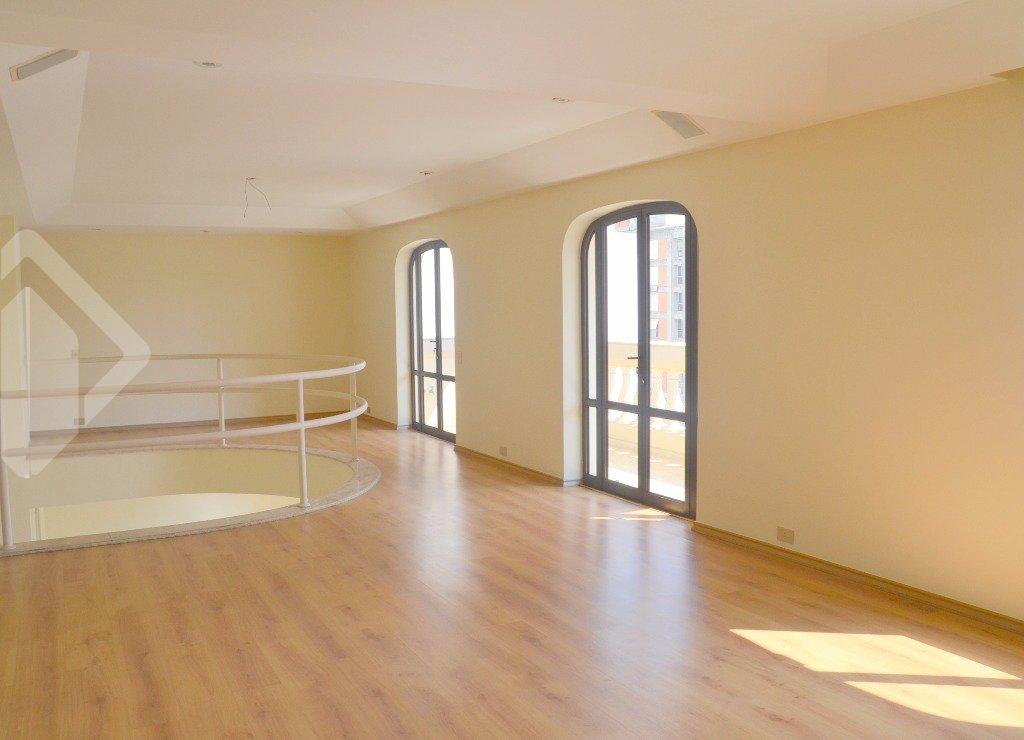 Apartamento 4 quartos para alugar no bairro Cerqueira César, em São Paulo