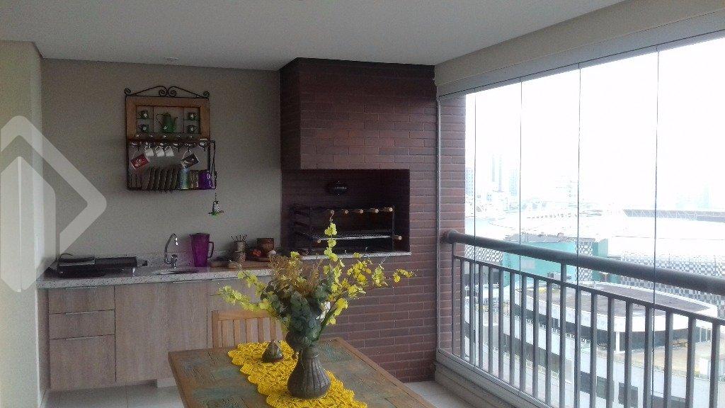 Apartamento 3 quartos para alugar no bairro Água Branca, em São Paulo