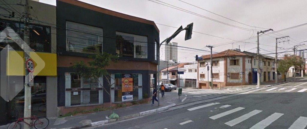 Loja para alugar no bairro Cambuci, em São Paulo