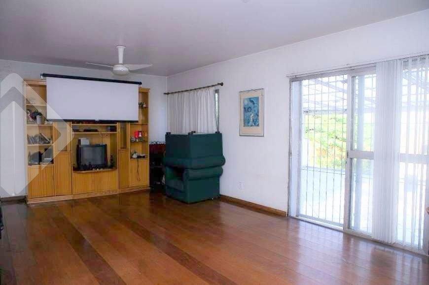 Casa 4 quartos para alugar no bairro Vila Madalena, em São Paulo