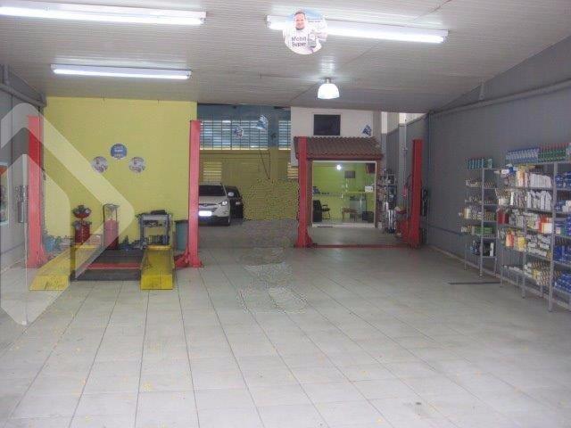 Depósito/armazém/pavilhão para alugar no bairro Pompéia, em São Paulo