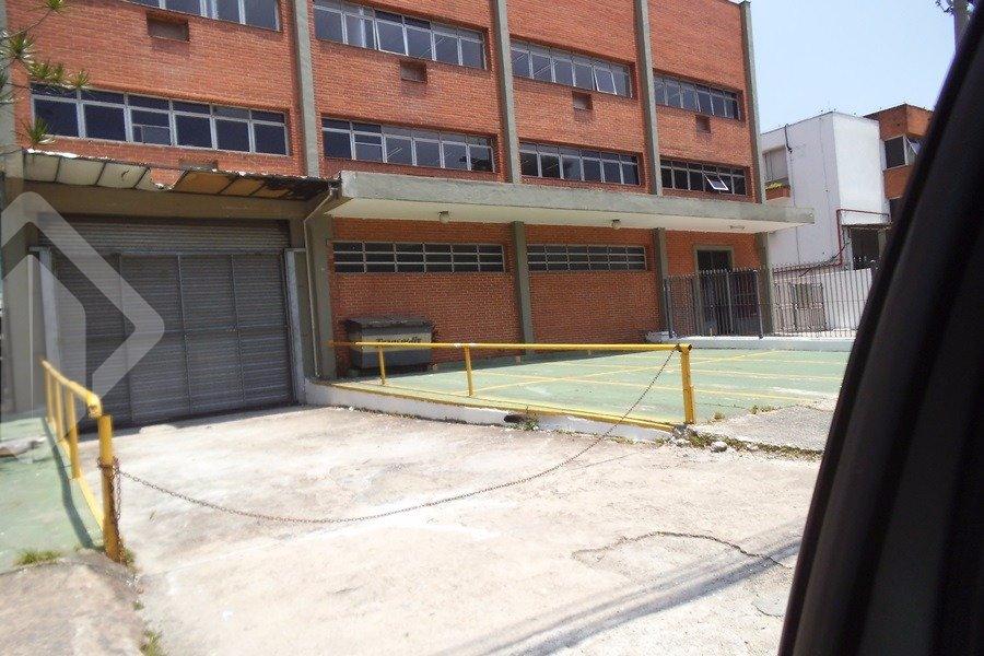 Depósito/armazém/pavilhão para alugar no bairro Interlagos, em São Paulo