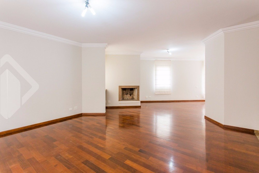 Apartamento 3 quartos para alugar no bairro ITAIM BIBI, em São Paulo
