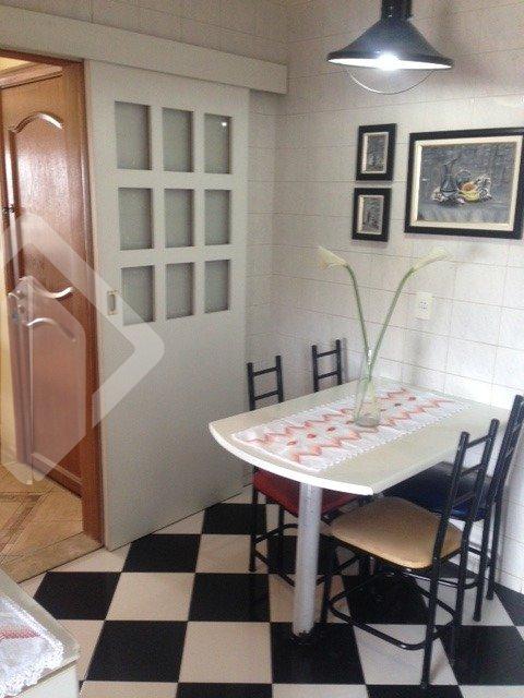 Cobertura 3 quartos para alugar no bairro Lapa, em São Paulo