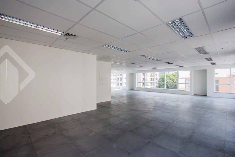 Sala/conjunto comercial para alugar no bairro Vila Nova Conceição, em São Paulo