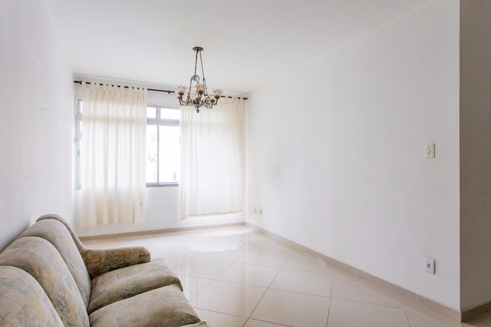 Apartamento 2 quartos para alugar no bairro Perdizes, em São Paulo