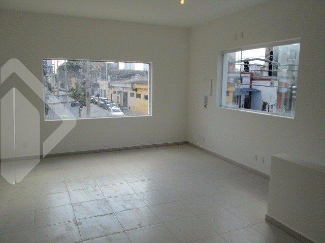 Loja para alugar no bairro Chácara Santo Antônio, em São Paulo
