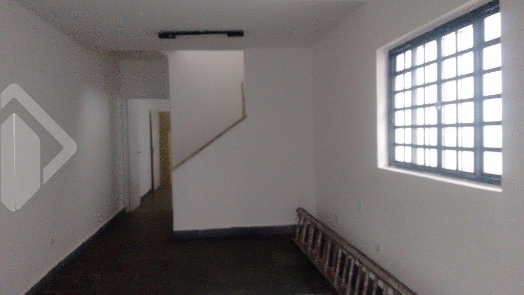Casa comercial 4 quartos para alugar no bairro Vila Pompéia, em São Paulo