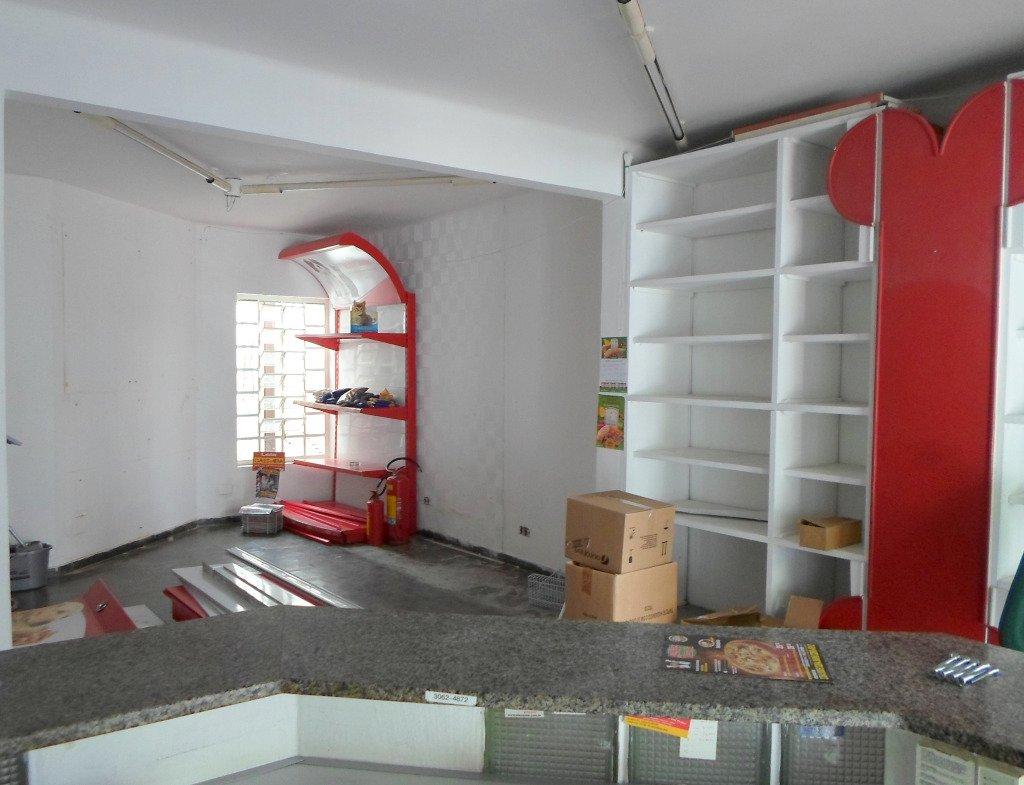 Casa 2 quartos para alugar no bairro Pinheiros, em São Paulo