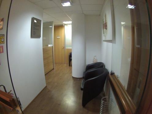Sala/conjunto comercial 7 quartos para alugar no bairro Cerqueira César, em São Paulo