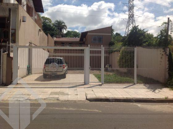 Casa 2 quartos à venda no bairro Três Figueiras, em Viamao