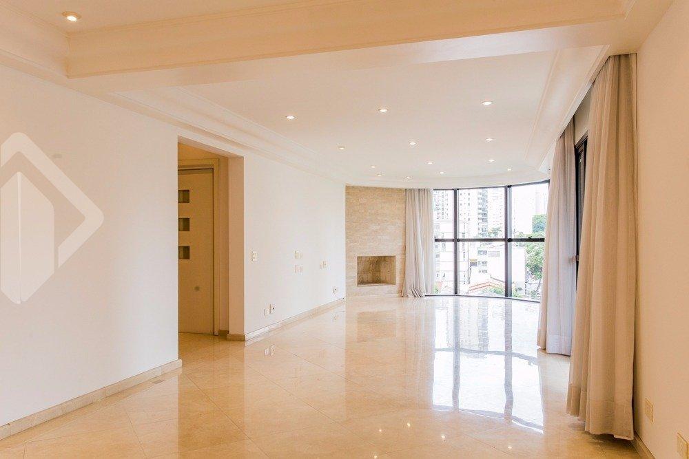 Apartamento 4 quartos para alugar no bairro VILA MARIANA, em São Paulo