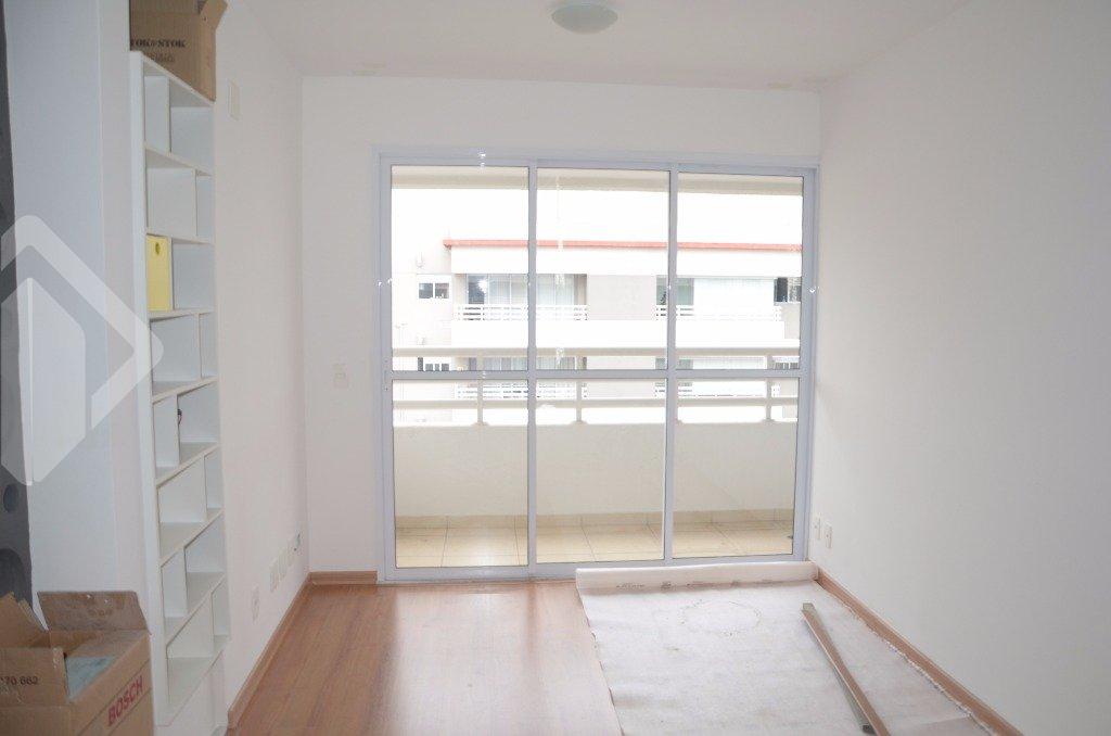 Apartamento 1 quarto para alugar no bairro Pompéia, em São Paulo