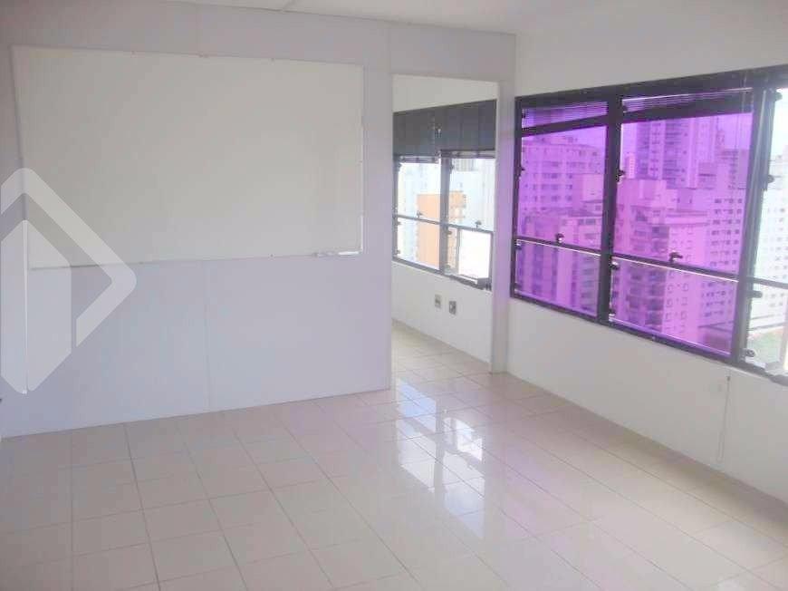Sala/conjunto comercial para alugar no bairro VILA MARIANA, em São Paulo