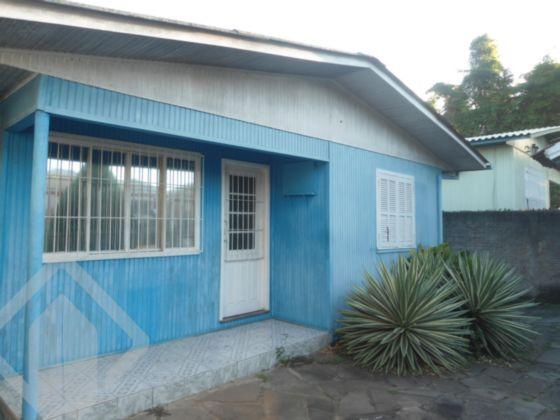 Casa 3 quartos à venda no bairro Boa Vista, em Sao Leopoldo