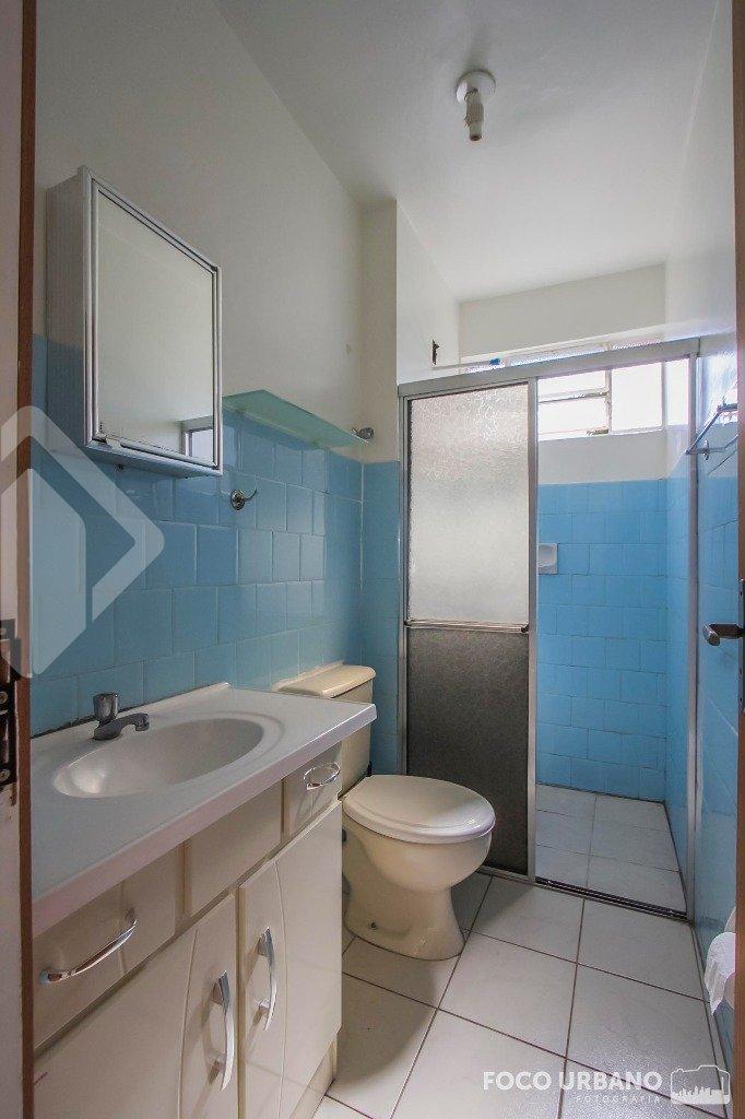Na Travessa Escobar próximo da Otto Niemeyer,  conjunto Pereira Neto, apartamentos 3 quartos com 61,14 m² privativos, sala, cozinha com churrasqueira, ótima iluminação, condomínio com portaria 24 horas, salão de festas, quadra esportiva, estacionamento rotativo com vagas limitadas.  ³Estou disponível no WhatsApp. Adicione o telefone que aparece ao lado.´