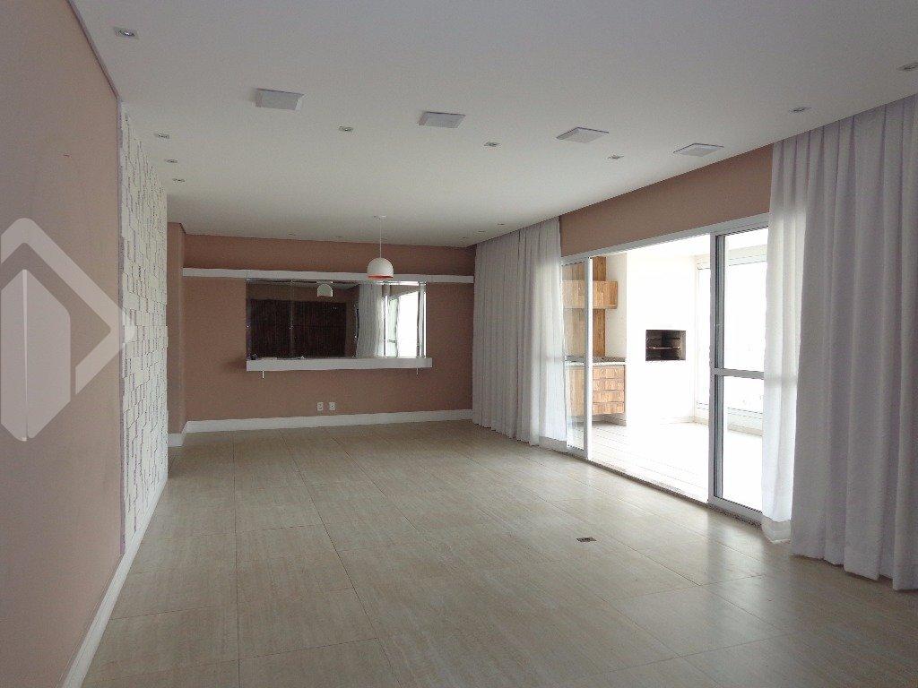 Apartamento 3 quartos para alugar no bairro Alphaville, em Santana de Parnaíba