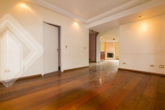 Apartamento 4 quartos para alugar no bairro Higienópolis, em São Paulo