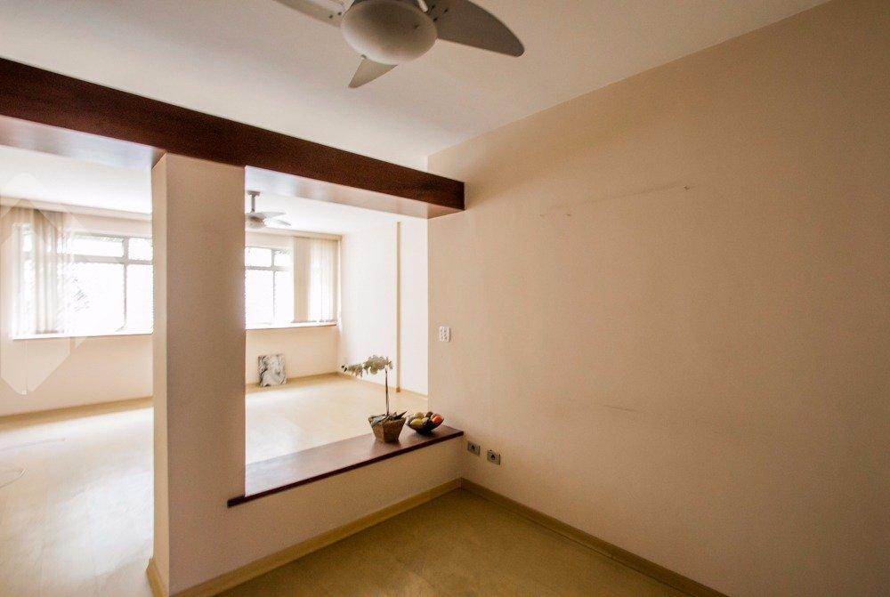 Apartamento 3 quartos para alugar no bairro Consolação, em São Paulo