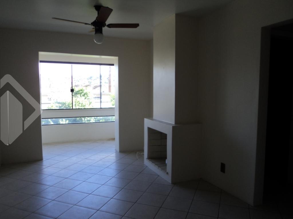 Apartamento 2 quartos à venda no bairro Vila Rosa, em Novo Hamburgo