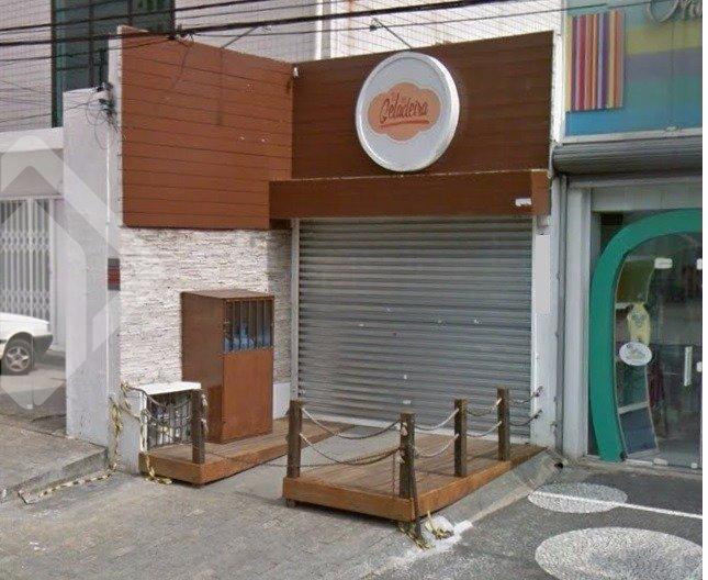 Loja para alugar no bairro Moema, em São Paulo
