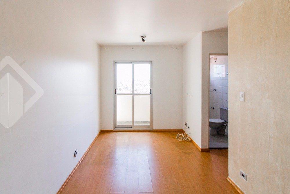 Apartamento 2 quartos para alugar no bairro Vila Marieta, em São Paulo