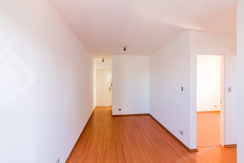Apartamento 2 quartos para alugar no bairro Penha, em São Paulo