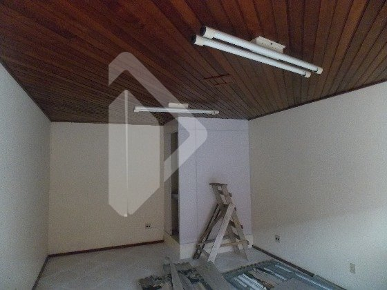 Sala/conjunto comercial à venda no bairro Rio Branco, em Novo Hamburgo
