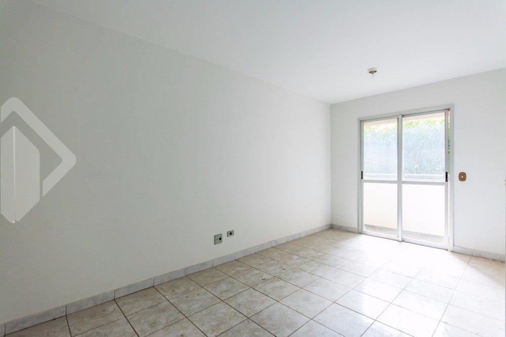Apartamento 3 quartos para alugar no bairro Vila dos Remédios, em São Paulo