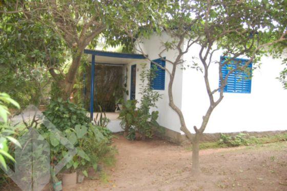 Casa 2 quartos à venda no bairro Protásio Alves, em Porto Alegre