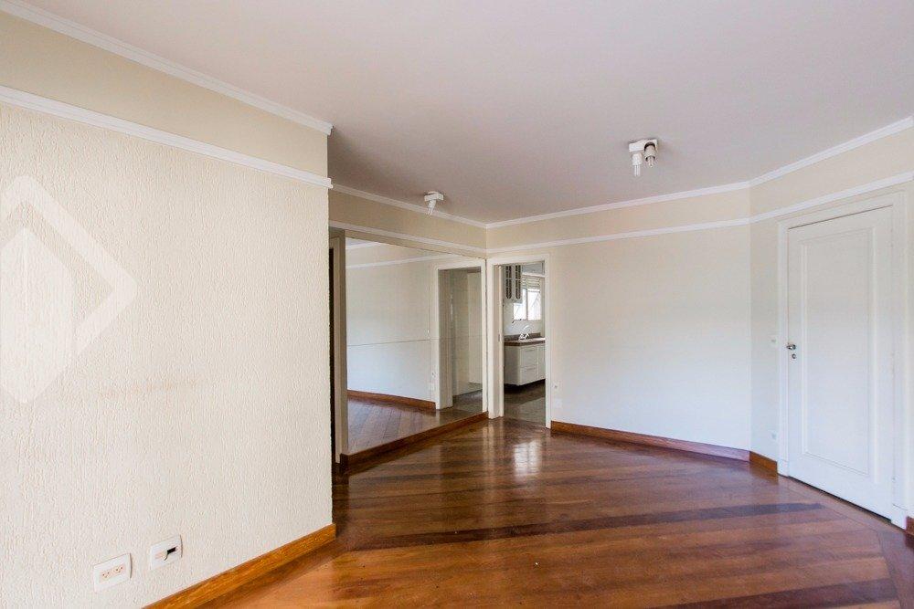 Apartamento 2 quartos para alugar no bairro Alphaville, em Barueri