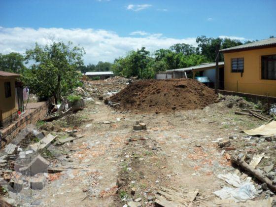 Lote/terreno 2 quartos à venda no bairro Belém Novo, em Porto Alegre