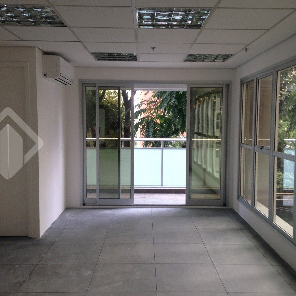 Sala/conjunto comercial para alugar no bairro Perdizes, em São Paulo
