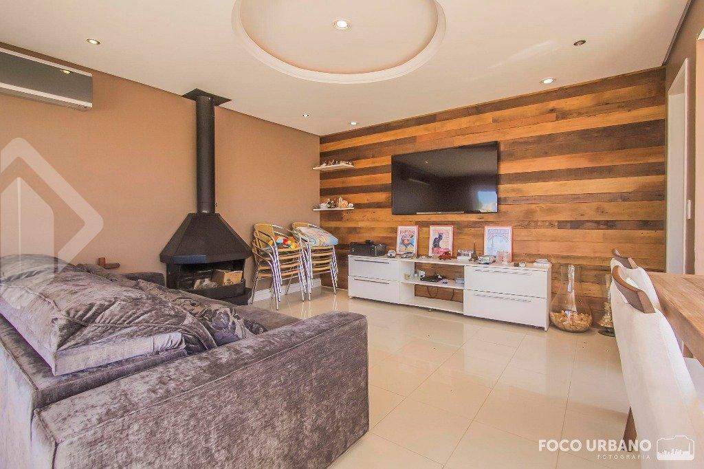 Coberturas de 2 dormitórios à venda em Cristo Redentor, Porto Alegre - RS