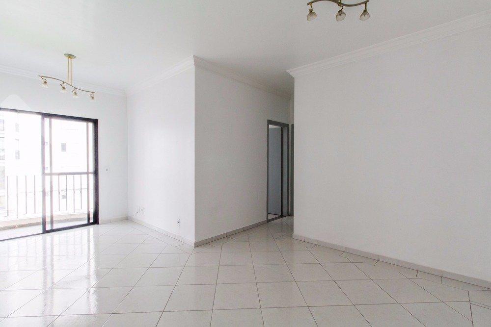 Apartamento 2 quartos para alugar no bairro Tatuapé, em São Paulo