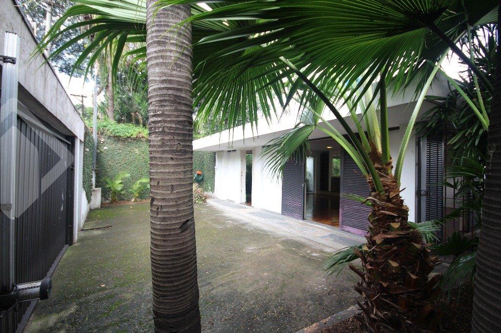 Casa comercial 5 quartos para alugar no bairro Sumarezinho, em São Paulo