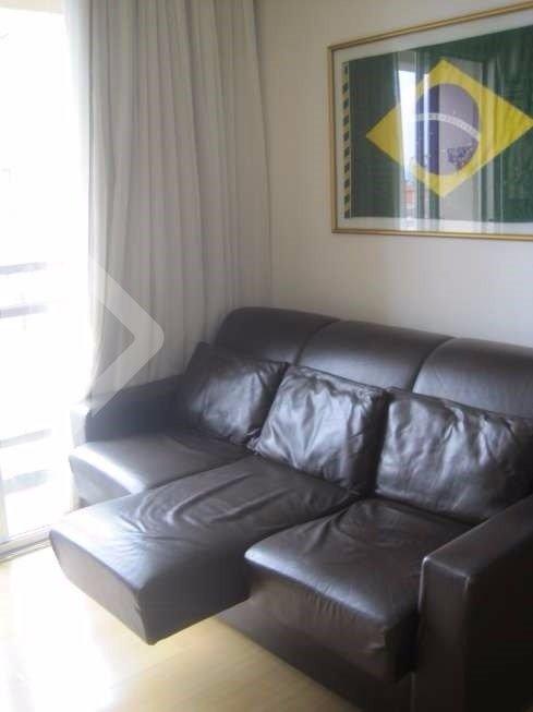 Apartamento 2 quartos para alugar no bairro Vila Leopoldina, em São Paulo