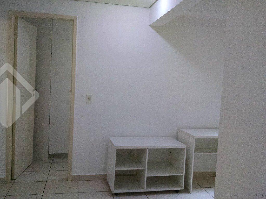 Loft 1 quarto para alugar no bairro Vila Buarque, em São Paulo