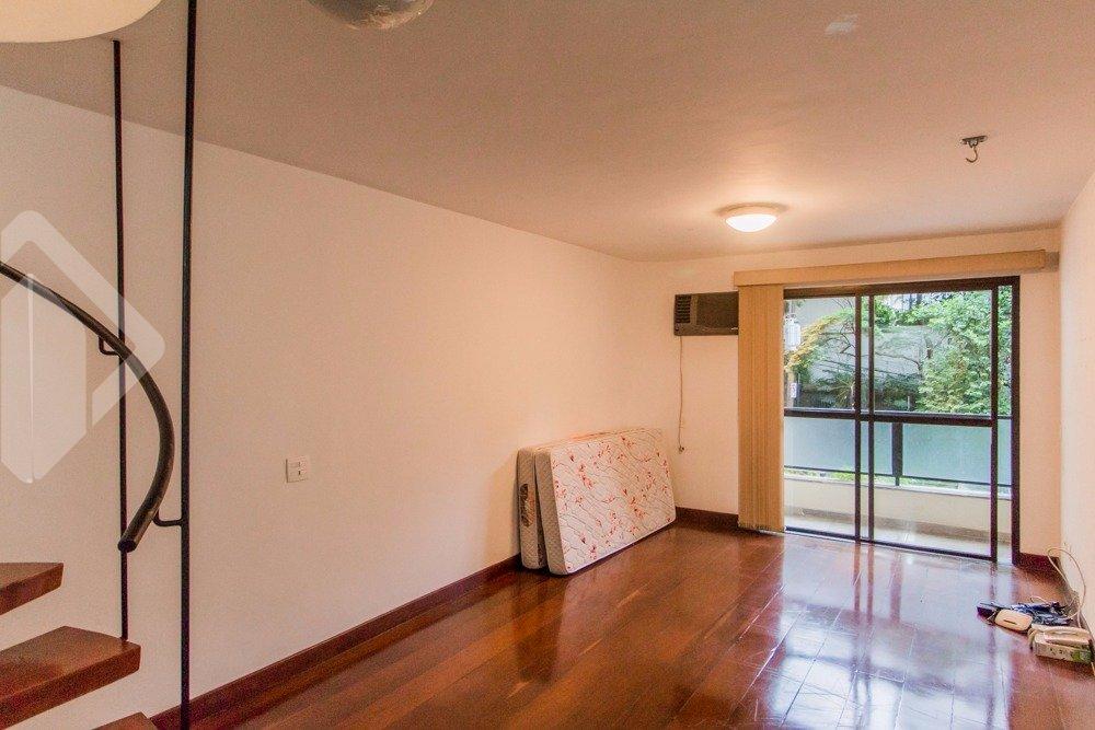 Apartamento 1 quarto para alugar no bairro Cerqueira César, em São Paulo