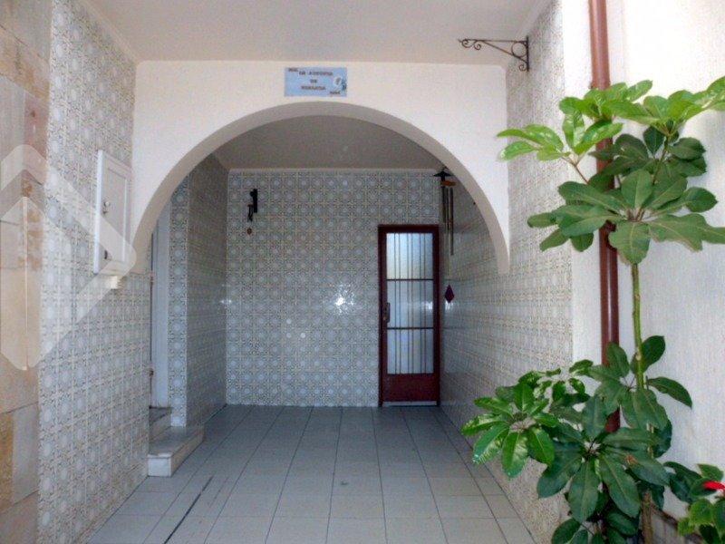 Casa de 3 dormitórios à venda em Pompéia, São Paulo - SP