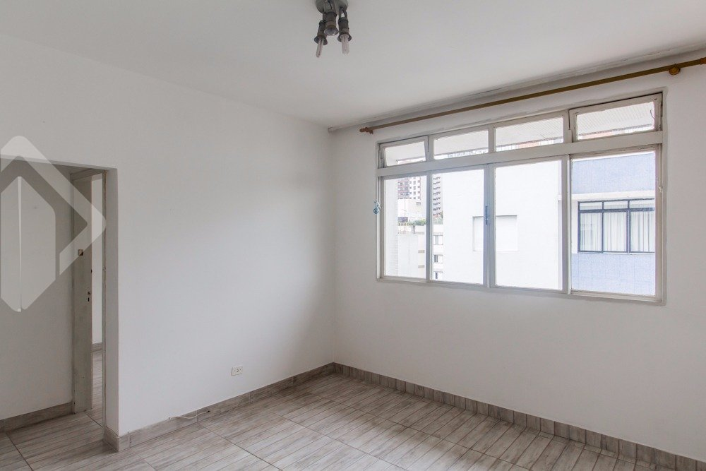 Apartamento 2 quartos para alugar no bairro VILA MARIANA, em São Paulo